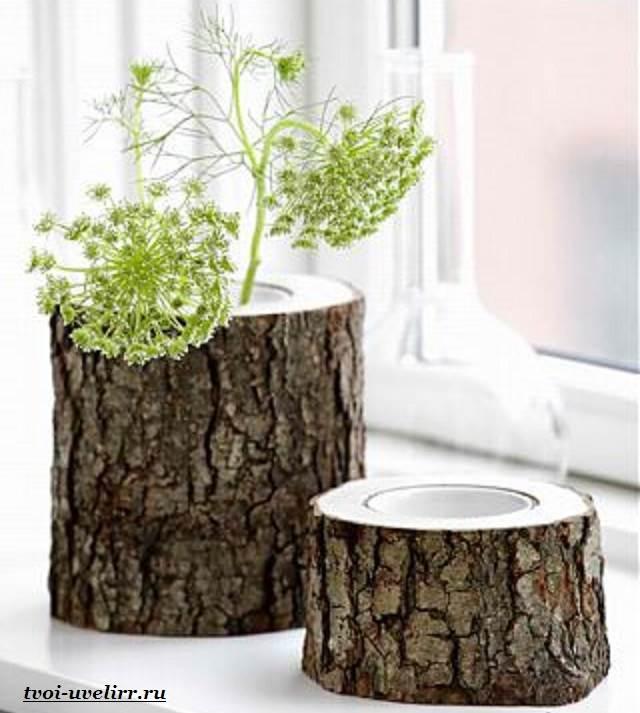Ваза-своими-руками-Фото-и-видео-как-сделать-вазу-8