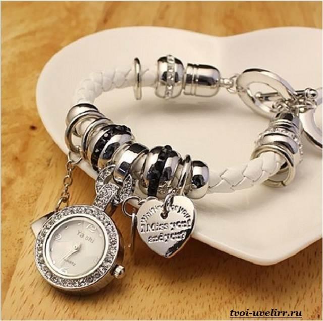 Женские-часы-Как-выбрать-женские-часы-15