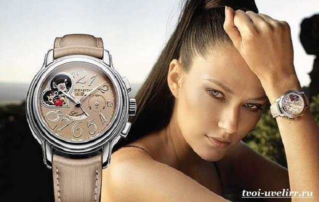 Женские-часы-Как-выбрать-женские-часы-4