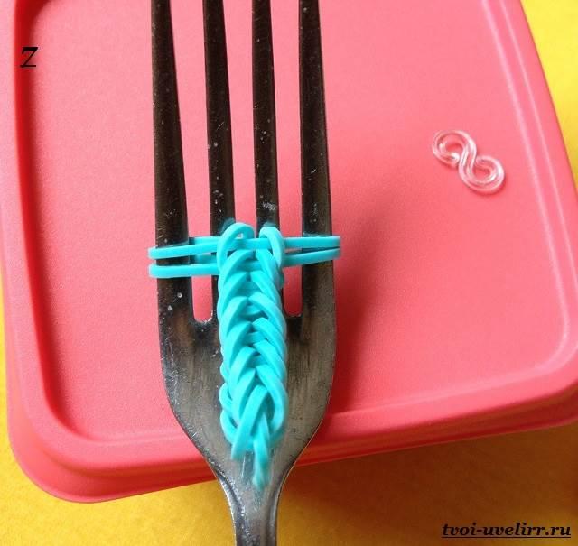 Плетение-браслетов-из-резинок-Фото-и-видео-плетение-браслетов-из-резинок-10