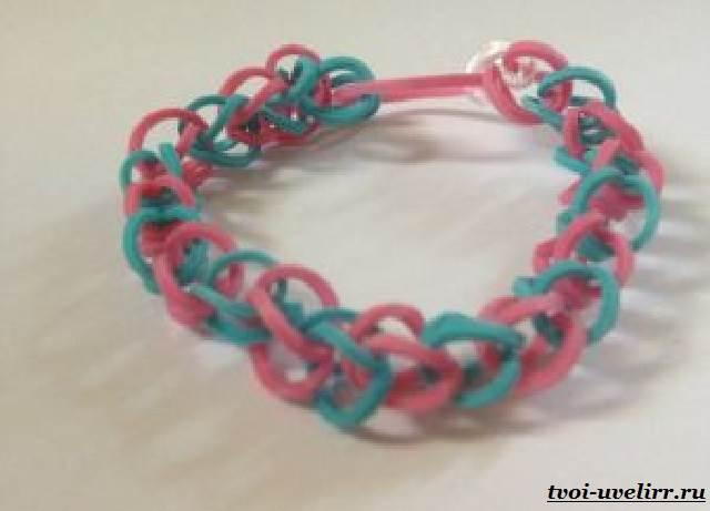 Плетение-браслетов-из-резинок-Фото-и-видео-плетение-браслетов-из-резинок-12