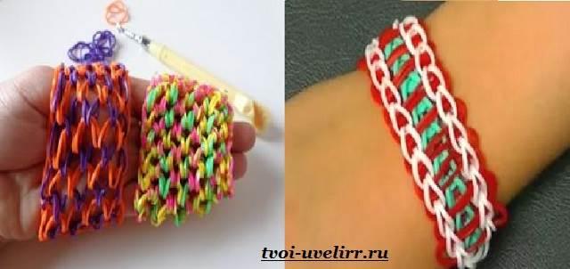 Плетение-браслетов-из-резинок-Фото-и-видео-плетение-браслетов-из-резинок-19