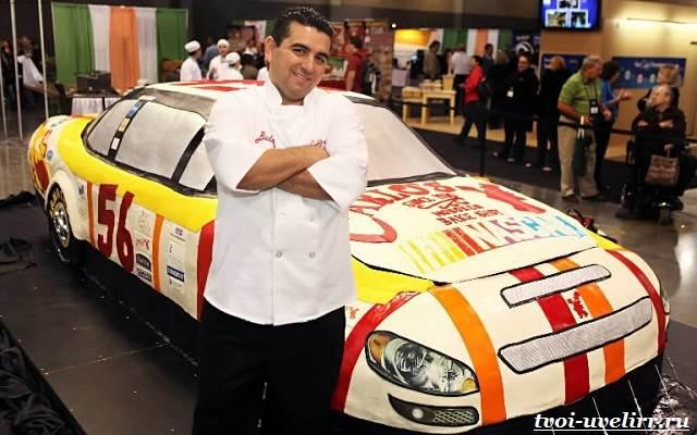 Торт-из-памперсов-Торт-из-памперсов-своими-руками-22