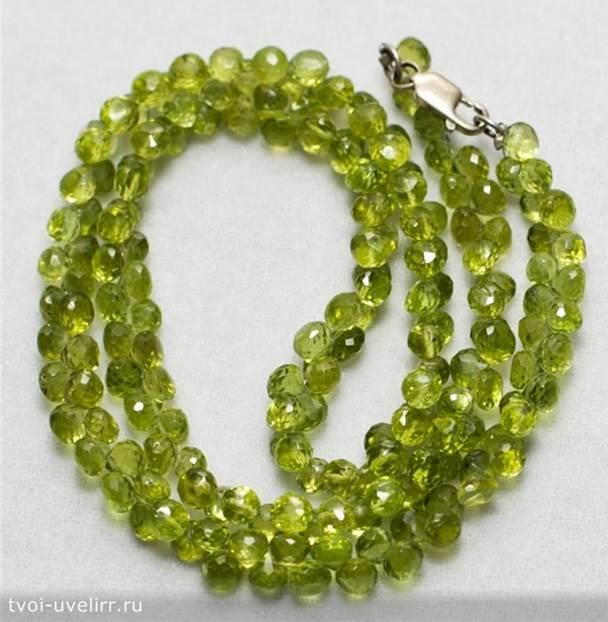 Зелёный-камень-Популярные-зелёные-камни-11
