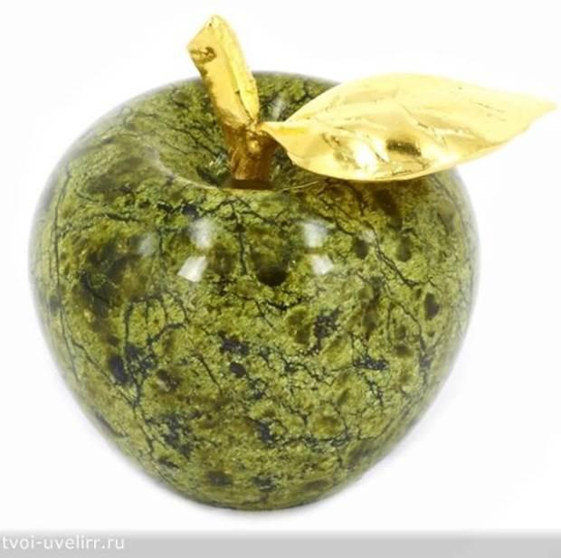 Зелёный-камень-Популярные-зелёные-камни-26