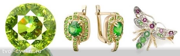 Зелёный-камень-Популярные-зелёные-камни-6