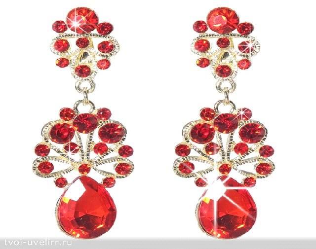 Красный-камень-Популярные-красные-камни-20
