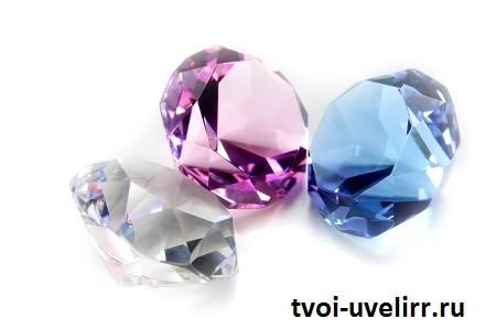Цветные-бриллианты-2