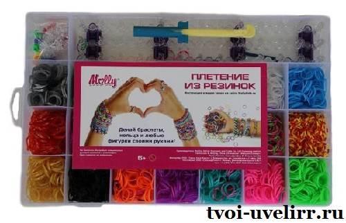 Наборы-для-плетения-из-резинок-3