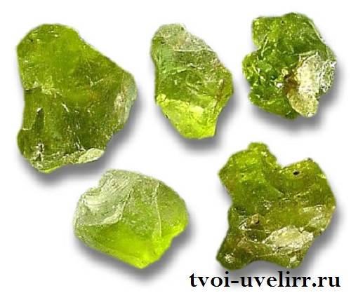 Перидот-камень-Свойства-перидота-Описание-перидота-5