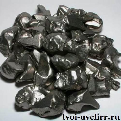 Цирконий-металл-Описание-и-свойства-циркония-2