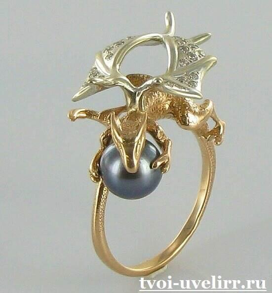 Кольцо-с-драконом-Виды-и-особенности-колец-с-драконом-10