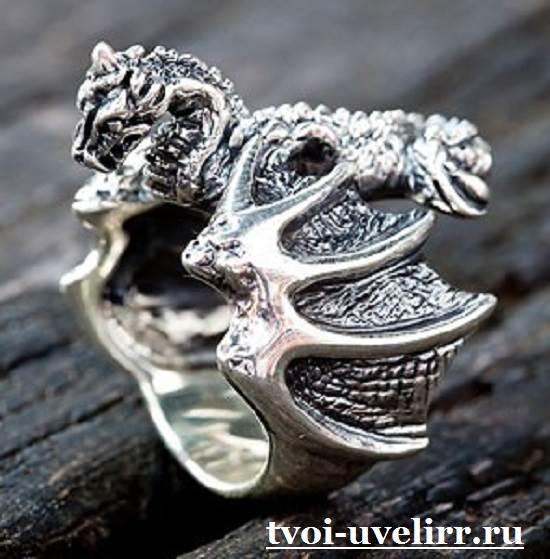Кольцо-с-драконом-Виды-и-особенности-колец-с-драконом-14