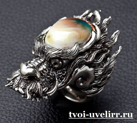 Кольцо-с-драконом-Виды-и-особенности-колец-с-драконом-5