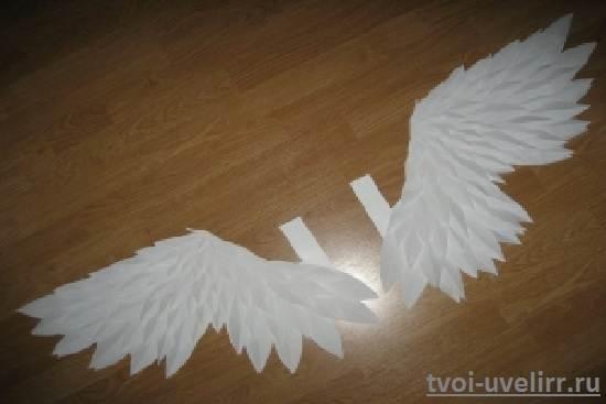 Как-сделать-ангела-из-бумаги-9