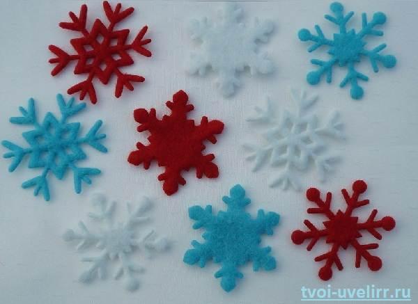 Как-сделать-новогодние-украшения-своими-руками-11
