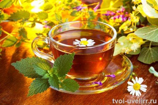 Монастырский-чай-Цена-и-отзывы-о-монастырском-чае-1