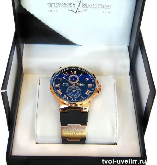 Мужские-часы-Ulysse-Nardin-Цена-и-отзывы-о-мужских-часах-Ulysse-Nardin-1