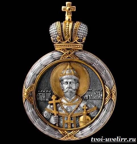 Позолоченное-серебро-Свойства-и-применение-позолоченного-серебра-4