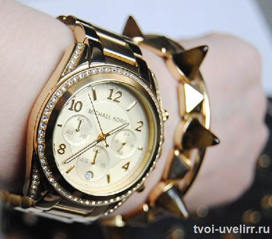 Часы-Michael-Kors-Цена-и-отзывы-о-часах-Michael-Kors-4