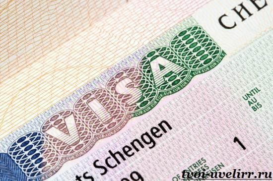 Шенгенская-виза-для-россиян-в-2016-году-цена-1