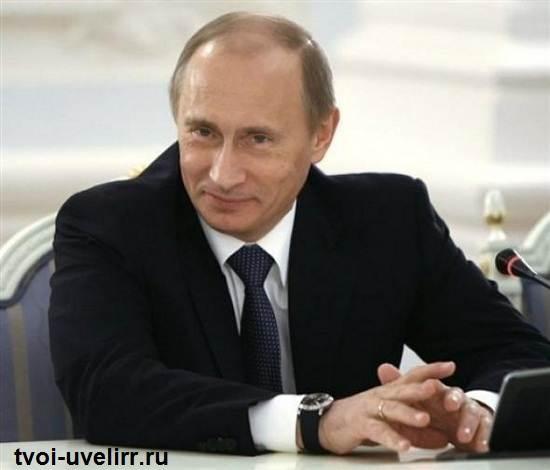 Часы-Путина-Patek-Philippe-4