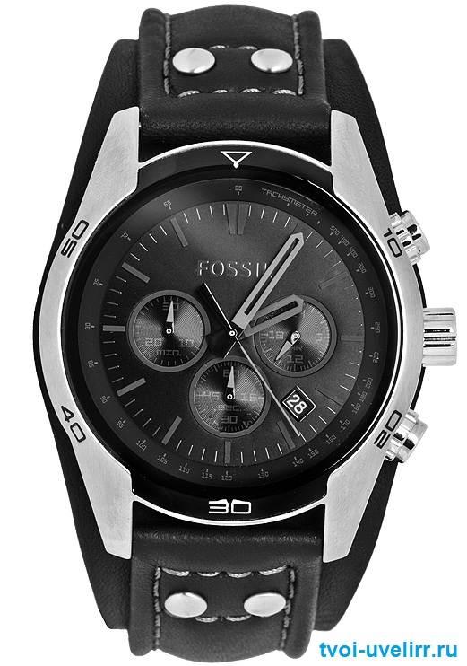 Часы-Fossil-Цена-и-отзывы-о-часах-Fossil-2