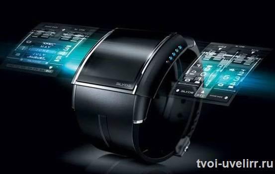 Часы-Smart-Watch-Цена-и-отзывы-о-часах-Smart-Watch-4