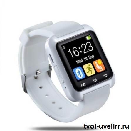 Часы-Smart-Watch-Цена-и-отзывы-о-часах-Smart-Watch-5