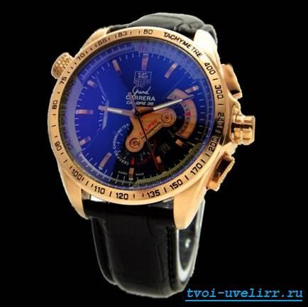 Часы-Tag-Heuer-Цена-и-отзывы-о-часах-Tag-Heuer-5