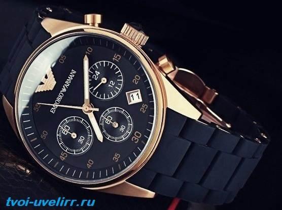 Часы-Emporio-Armani-Особенности-отзывы-и-цена-часов-Emporio-Armani-2