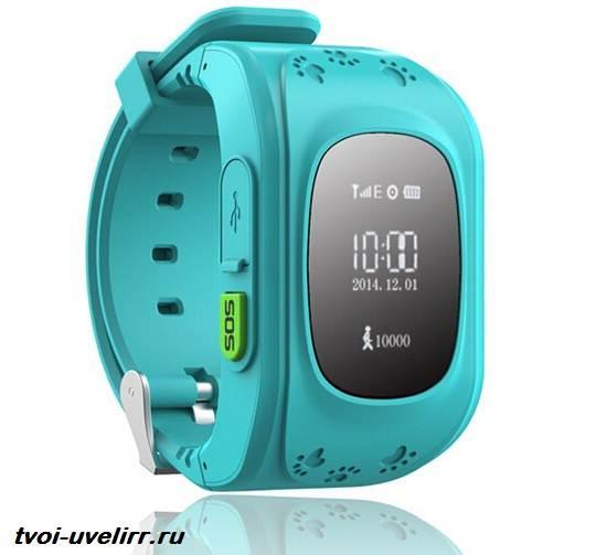Часы-GPS-для-детей-Особенности-отзывы-и-цена-часов-GPS-для-детей-1