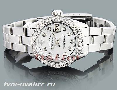 Часы-Rolex-Oyster-Особенности-отзывы-и-цена-часов-Rolex-Oyster-3