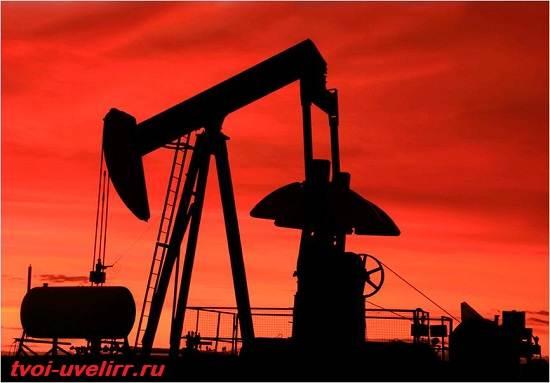 Что-такое-нефть-Свойства-добыча-применение-и-цена-нефти-2