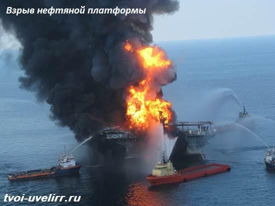 Что-такое-нефть-Свойства-добыча-применение-и-цена-нефти-6