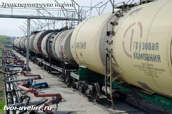 Что-такое-нефть-Свойства-добыча-применение-и-цена-нефти-8