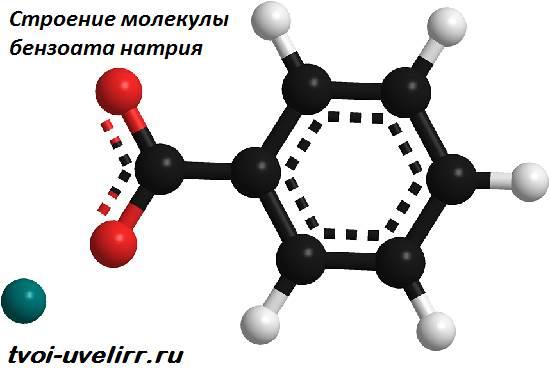Бензоат-натрия-Свойства-и-применение-бензоата-натрия-5