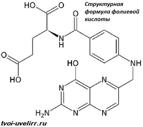Фолиевая-кислота-Свойства-и-применение-фолиевой-кислоты-4