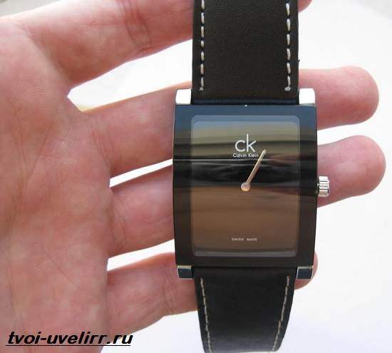 Часы-Calvin-Klein-Особенности-цена-и-отзывы-о-часах-Calvin-Klein-5