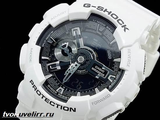 Часы-Casio-Особенности-цена-и-отзывы-о-часах-Casio-10