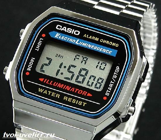 Часы-Casio-Особенности-цена-и-отзывы-о-часах-Casio-3