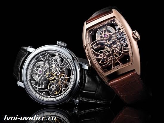 Часы-Franck-Muller-Особенности-цена-и-отзывы-о-часах-Franck-Muller-4