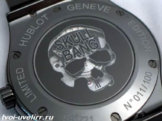 Часы-Hublot-Skull-Bang-Особенности-цена-и-отзывы-о-часах-Hublot-Skull-Bang-6