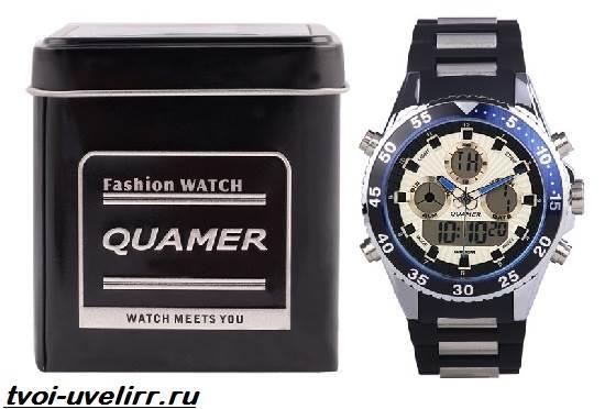 Часы-Quamer-Watch-Особенности-цена-и-отзывы-о-часах-Quamer-Watch-7