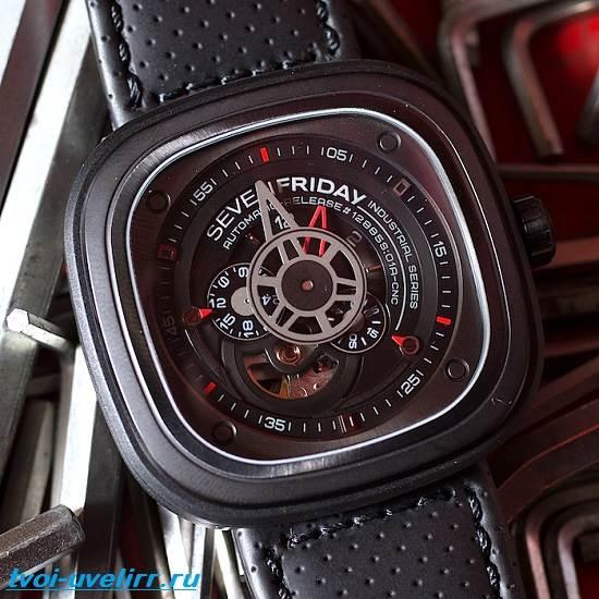 Часы-Sevenfriday-Особенности-цена-и-отзывы-о-часах-Sevenfriday-3