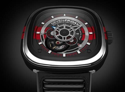 Часы-Sevenfriday-Особенности-цена-и-отзывы-о-часах-Sevenfriday-6