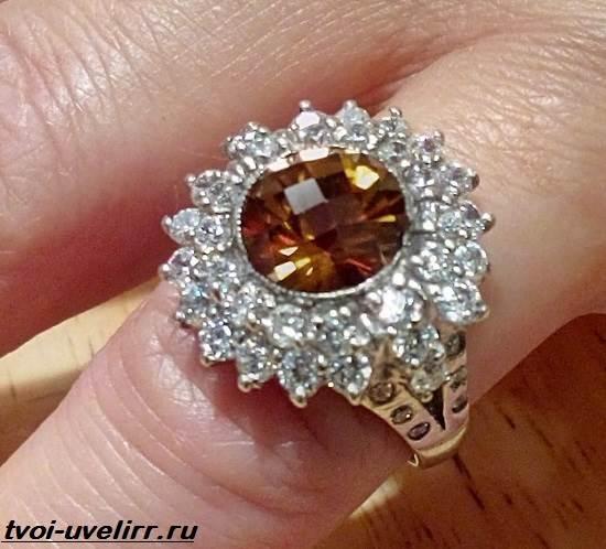 Коричневый-камень-Популярные-коричневые-камни-и-их-свойства-10