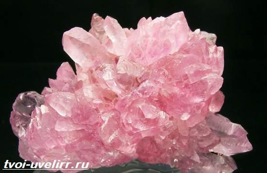 Розовый-камень-Популярные-розовые-камни-и-их-свойства-3
