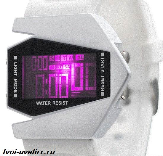 Часы-Стелc-Особенности-цена-и-отзывы-о-часах-Стелс-3