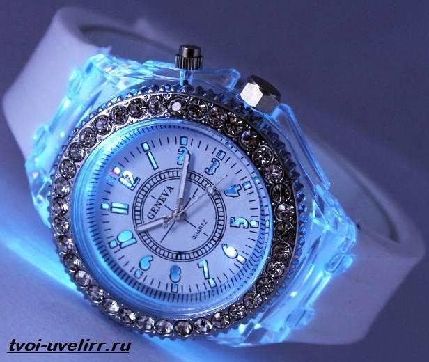 Часы-Geneva-Особенности-цена-и-отзывы-о-часах-Geneva-13